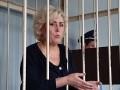 Суд оставил Штепу в СИЗО еще на два месяца