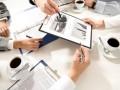 Бизнес опасается последствий возможного увеличения минимальной зарплаты