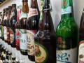 Хлынувшие на Кубу американцы выпили все местное пиво - СМИ