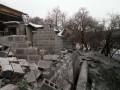 Россия сорвала переговоры по Авдеевке