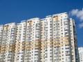 В Киеве девочка-подросток выбросилась с четвертого этажа