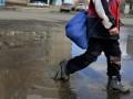 В Киеве из приюта сбежали семь подростков