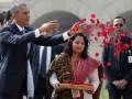 В Индии задержали двух студентов из России из-за визита Обамы
