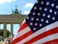 Шпионский скандал: Белый дом советует Берлину