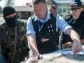 Трехсторонняя группа по Донбассу соберется 19 мая в Украине