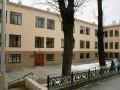В Черновцах все школы закрыли на карантин