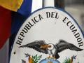 Скандал с прослушкой посольства Эквадора: британская компания отрицает причастность к установке жучка