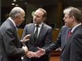 Санкции отложены, чтобы дать шанс переговорам в Минске - МИД Франции