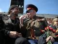 Кох о параде в Москве: Если это не глумление над памятью павших, то что такое глумление?