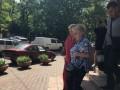 В Одессе после обысков задержали двух чиновников и директора зоопарка – СМИ