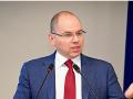 Максим Степанов: Что известно о главном кандидате на пост главы МОЗ