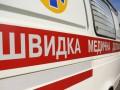 Боевики обстреляли пиротехников ГосЧС возле Марьинки