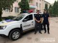 В МВД предложили новые штрафы за оскорбление полицейских