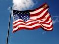 Побывавший возле Луны американский флаг продали с аукциона