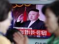 США возмущены арестом американца в КНДР