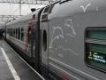 Эстония осудила Россию за поезд в Севастополь