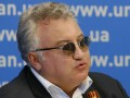 МВД: В Киеве найден застреленным экс-нардеп от Партии регионов Калашников