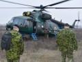 Сутки на Донбассе: ранены двое военных
