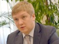 Коболев: Цена Северного потока-2 - раскол в ЕС