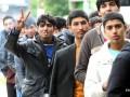 В ЕС решили, как распределить беженцев