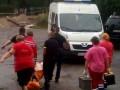 Во Львове психбольницу штурмовала полиция