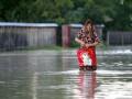 ГЧС предупреждает о повышении уровня воды в реках в трех областях