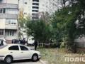 Появились подробности о женщине, которая выбросила младенца из 7 этажа