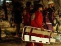 Россия разбомбила в Сирии больницу - СМИ