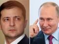 Путин и Зеленский могут встретиться тет-а-тет