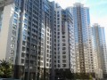 Луганские сепаратисты приобретают элитное жилье в Киеве - СМИ