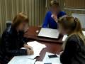 ГПУ сообщила о подозрении заместительнице Кернеса