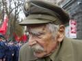 ВО Свобода подготовила законопроект о льготах ветеранам УПА