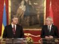 Австрия: Санкции против РФ – необходимая мера