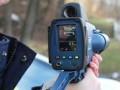 В Украине начинают фотофиксацию нарушений ПДД