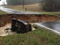 В ряде штатов США объявили чрезвычайное положение