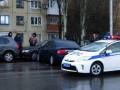 В центре Донецка прогремел взрыв - СМИ