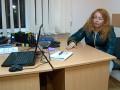 Жительница Винницы организвала бордель в собственной квартире