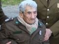 В Чили скончался самый пожилой холостяк в мире