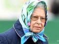 Королева Елизавета II подписала закон о Brexit