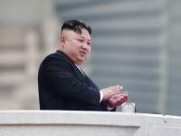Южная Корея готовила покушение на лидера КНДР – СМИ