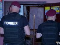 Опубликован фоторобот убийцы журналиста Бабченко
