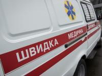 Под Киевом школьник выбросился из окна седьмого этажа