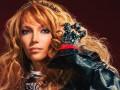 Юлия Самойлова представила конкурсную песню для Евровидения