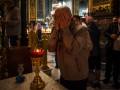 Священник раскрыл аферу, как церковь наживается на прихожанах