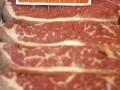 В Китае мясо лис и крыс продавали как говядину и баранину