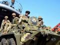 Каждому по 9 тысяч: сколько будут получать военные Украины после повышения