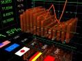 Россия выведет нефть на Лондонскую биржу