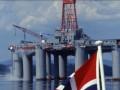 Польша хочет заменить российский газ норвежским