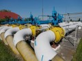 Объем закупки газа Украиной грозит транзиту в Европу – Газпром