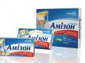 Две серии одного из самых популярных в Украине антигриппозных препаратов попали под запрет (обновлено)